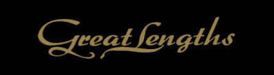 Great Lengths