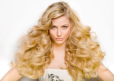 extensions-beauty